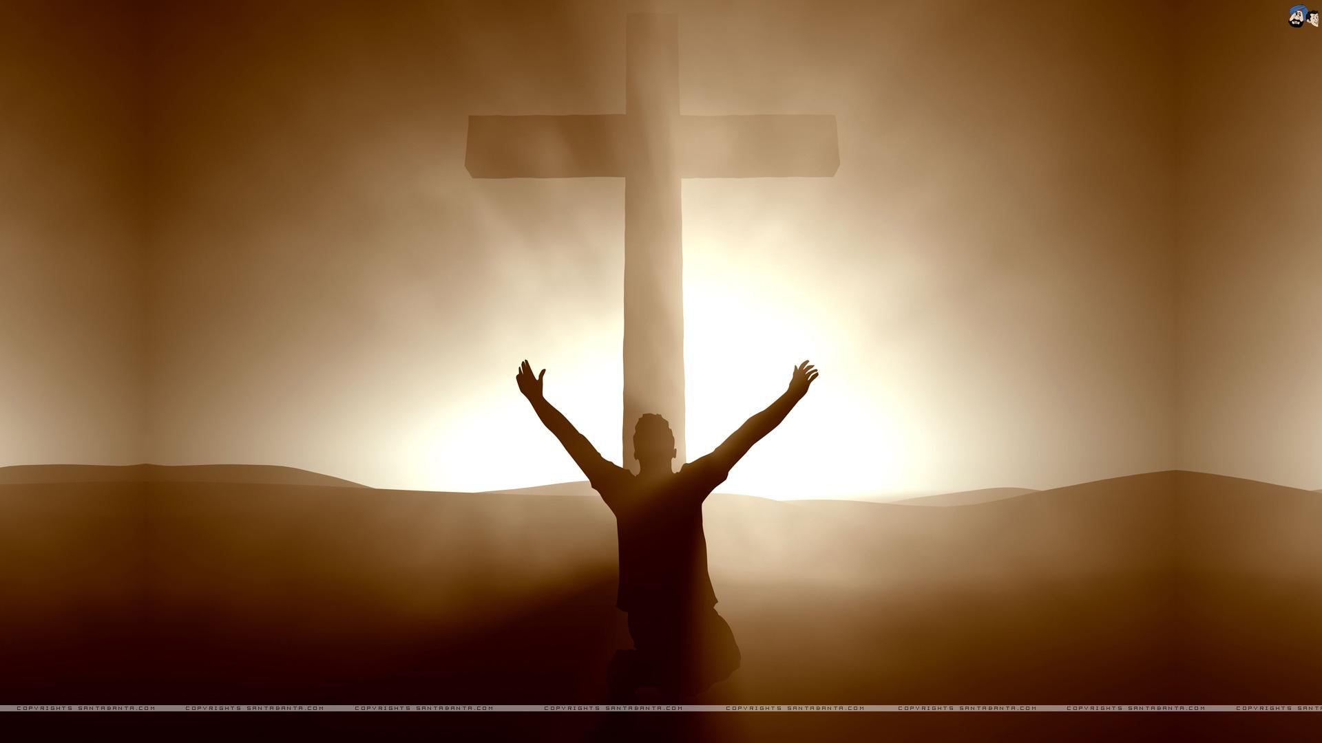 christian-symbols-11v1.jpg