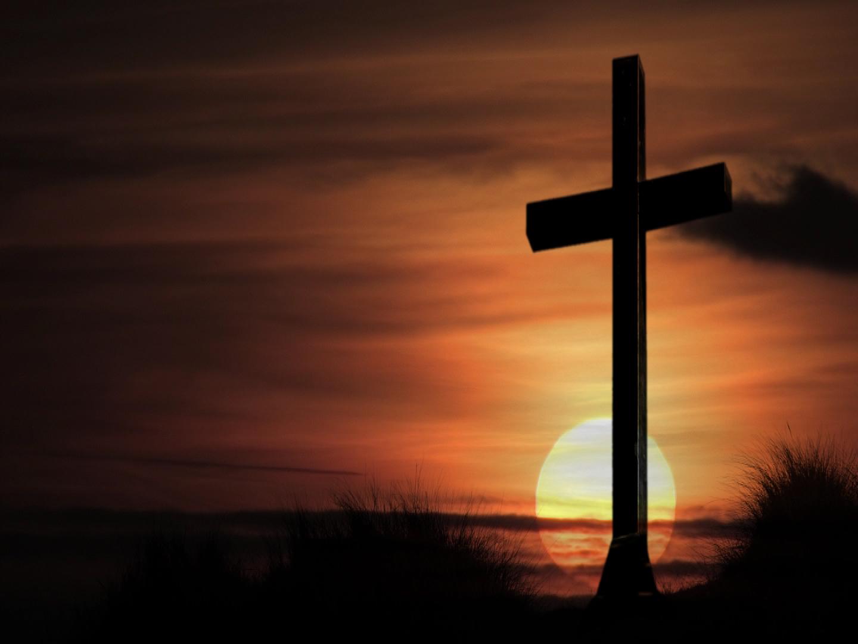 cross-of-christ-funny-wallpaper-1440x1080.jpg