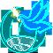 logo-54bbd049v1_site_icon-e1447083832976.png