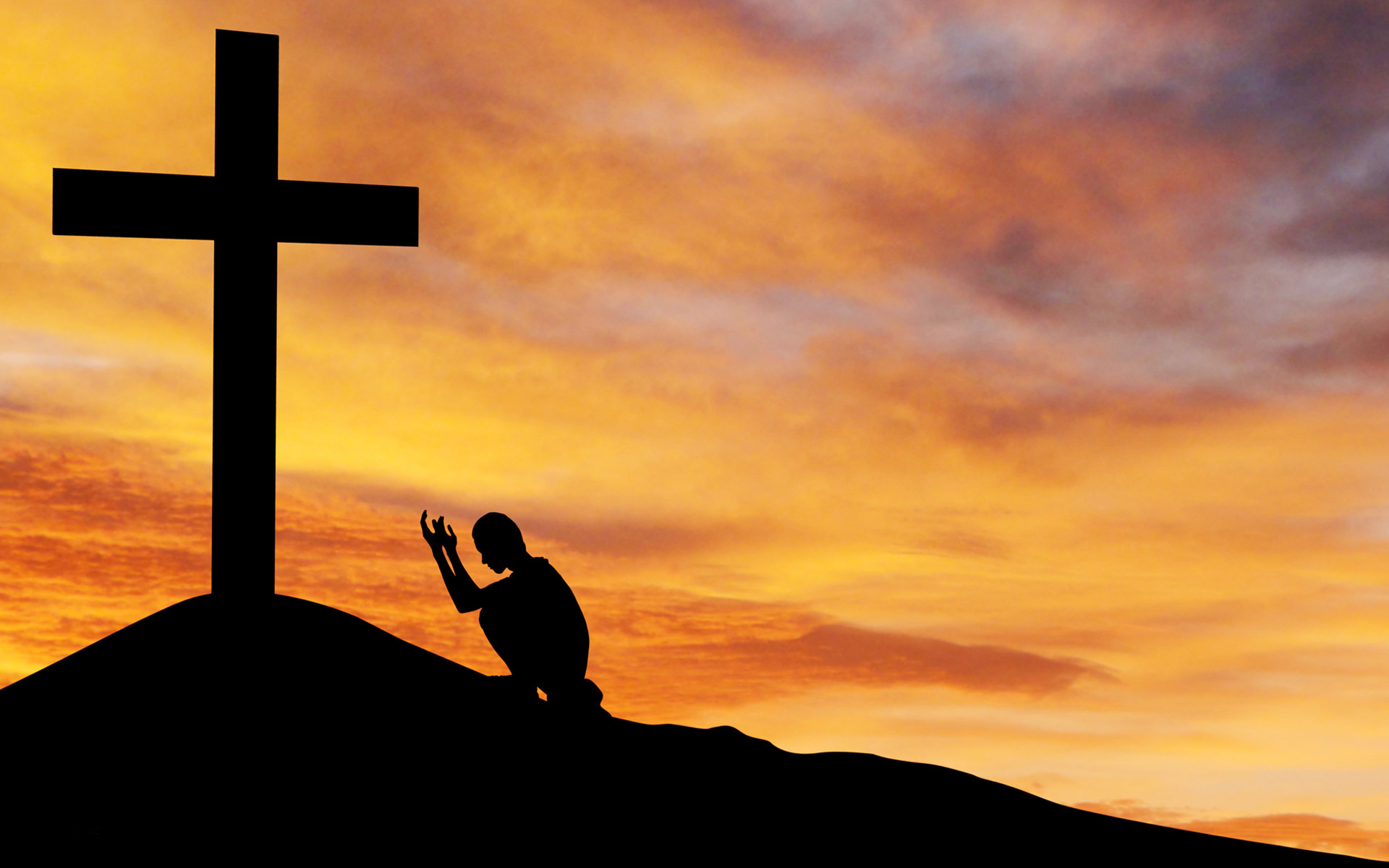 Christian-God-Symbol-in-HD.jpg