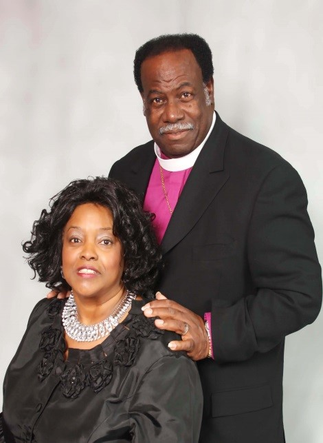 Bishop-First-Lady-Pic.jpg