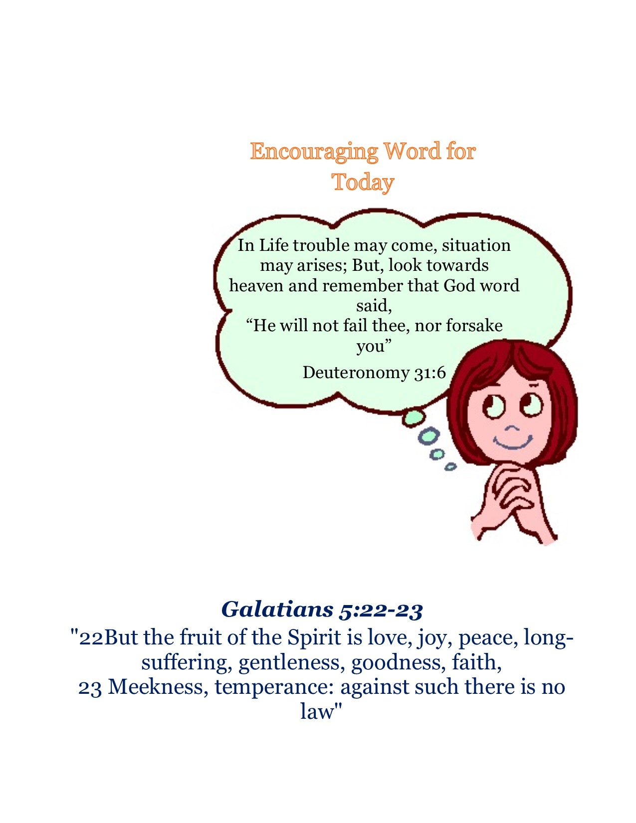 Encouragement-word-for-today-1.jpg