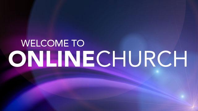 SCC E-Church Portal