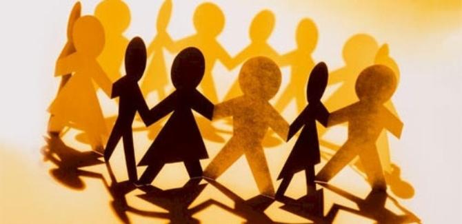 What is True Biblical Fellowship?